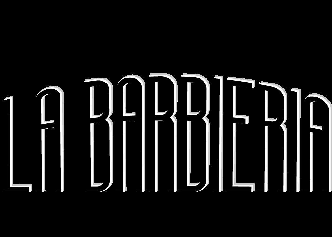 La Barbieria del Dottore